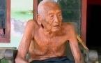 145 лет на Земле: самый старый человек в мире мечтает о смерти (фото)